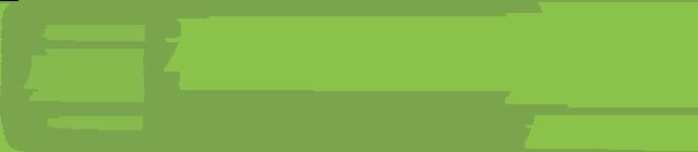 サイトマップ | 株式会社鷹匠 – 鷹による鳩、害鳥駆除・防除と追い払い専門業者